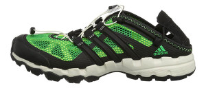 adidas-hydroterra-sandale