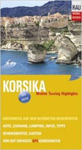 korsika-mobil-touring-highlights