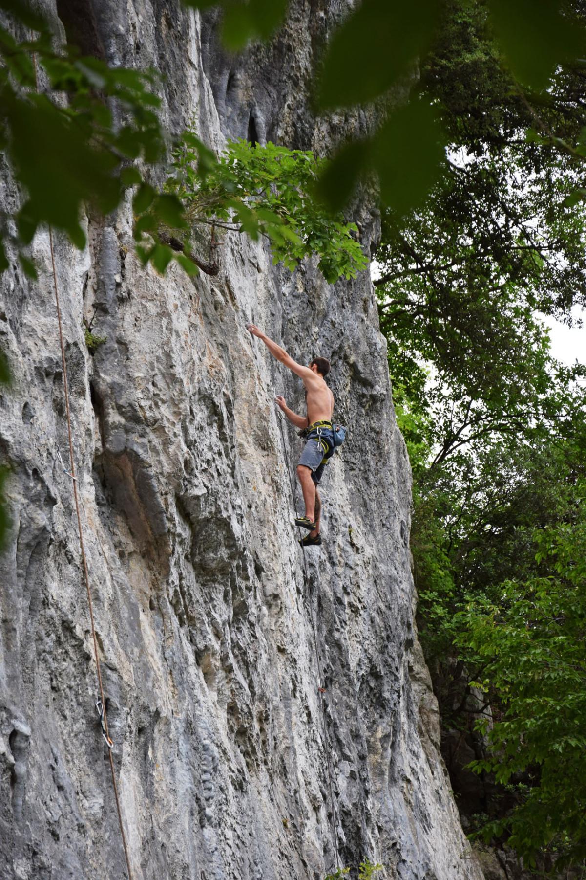 07 Kletterer