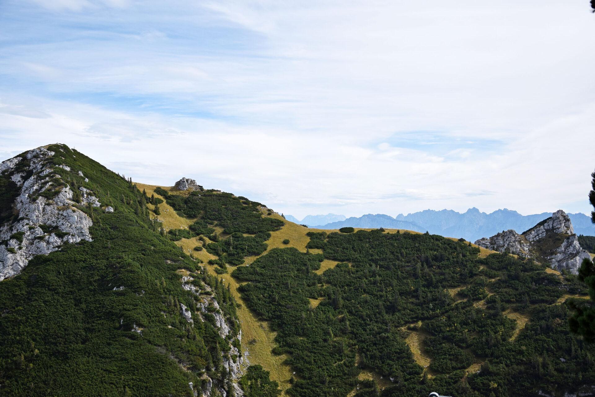 16 Aussicht vom Panoramaweg