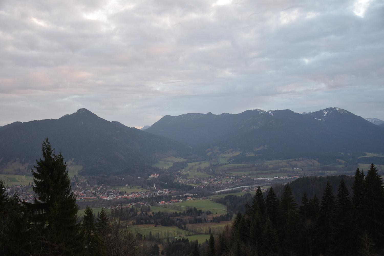 03 Blick Tal Berg
