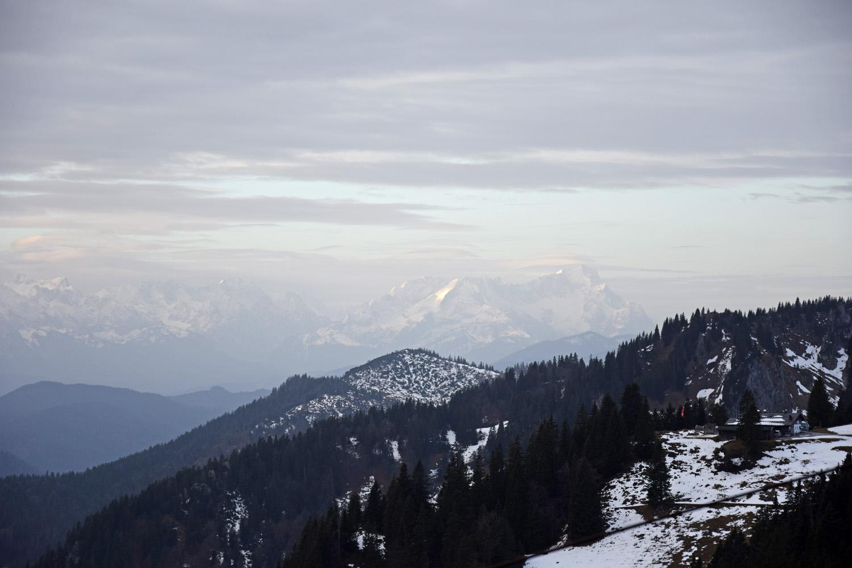06 Zugspitze