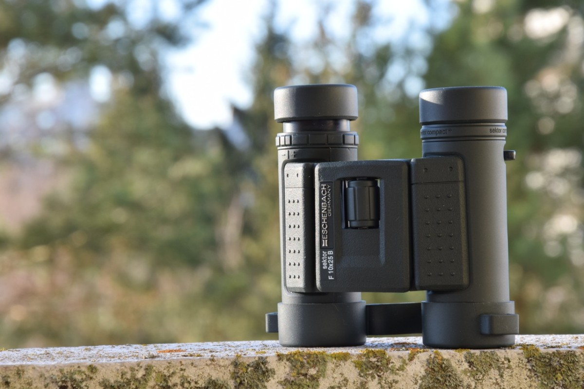 Eschenbach optik farlux selector d fernglas amazon kamera