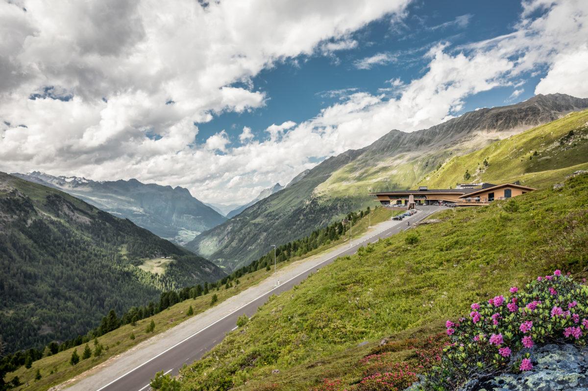 Bildquelle: Bergbahnen Obergurgl-Hochgurgl